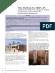 BIOCLIMATIC9.pdf
