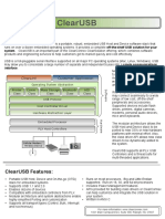 ClearUSB_Brochure.pdf