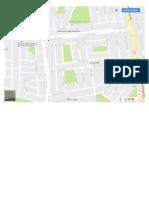 mapa de ubicacion.docx