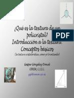 Textura cristalográfica. Gonzalez.pdf