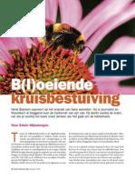Interview Henk Blanken