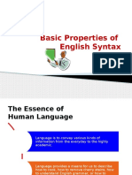 Basic-properties-of-english-syntax PPT.pptx
