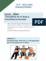 Curso – Taller_taller disciplina y convivencia escolar_colegio.pptx