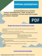 tp teoria de la comunicacion (1).pdf