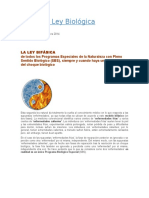 Segunda Ley Biológica.docx