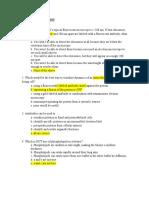 Problem Set 1-50(4)