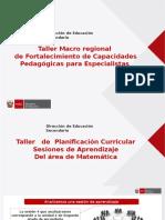 PPT SESIONES DE APRENDIZAJE _ MATEMÁTICA.pptx