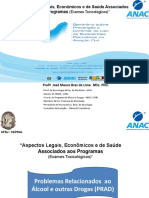 ANAC Mauro - Empresa -Rio  09.pdf