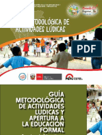 GUIAMETODOLOGICALUDICA24x20.pdf