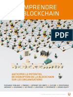 Blockchain Livre Blanc 20160204 Shared (French)