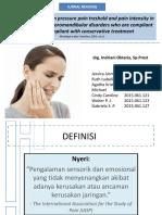 PPT Jurding drg.Indri.pdf