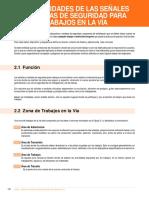Cap502Generalidades.pdf