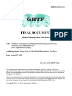 ghtf-sg4-n83-2010-guidelines-for-auditing-qms-part-4-multiple-sites-100827.doc
