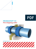 PROMASTOP®-FC_Technical_data_sheet (1)
