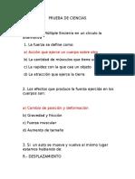 PRUEBA DE CIENCIAS fuerza y movimiento.docx