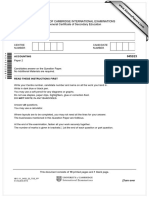 0452_23_TSS_FP.pdf