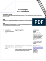 0452_2010_sw_4.pdf