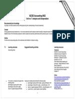 0452_2010_sw_7.pdf