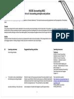 0452_2010_sw_8.pdf