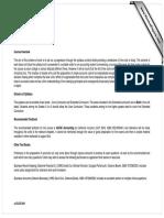 0452_nos_sw_0.pdf