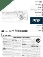 Fujifilm_x10_manual_en.pdf