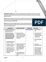 0452_nos_sw_2.pdf