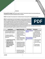 0452_nos_sw_3.pdf