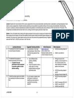 0452_nos_sw_5.pdf