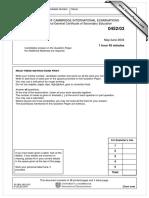 0452_s04_qp_3.pdf