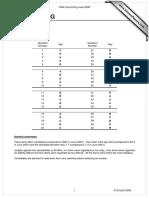0452_s08_er.pdf