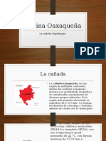 Cocina-Oaxaqueña.pptx