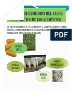 valoracion-energetica-2012-i-modo-de-compatibilidad.pdf