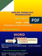 4-wordstress-130225155302-phpapp01