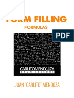 Form Filling Formulas (1)