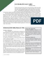 PDF 12-Quando o barato sai caro-ABS.pdf