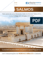 Psalms-Study-Guide-pt.pdf