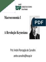 FECAP_Revol_Keynes_2011_2_271011