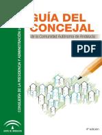 Guia_Concejal_4_edicion.pdf