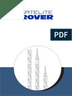 Cimentacion de Torres y Calculo de Cables_1594