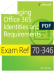 70-346 - Managing Office 365 Identities and Requirements.pdf