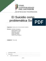 TP SUICIDIO_ICC para imprimir.docx
