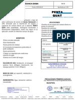 3441 PENTA QUAT (v-11).docx