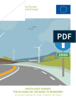 South-East-Europe_The-EU-Road-or-the-Road-to-Nowhere_An-energy-roadmap-for-2050-A-guide-to-the-future.pdf