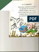 De a a z Com Mozart e Companhia0001