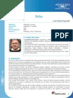 Frin - Guía de lectura.pdf
