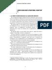 La Teoría de Modificabilidad Estructural Cognitiva.pdf
