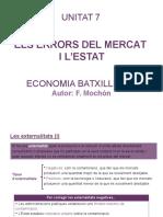 Economia T7 1Bat