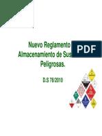 Almacenamiento_SP.pdf