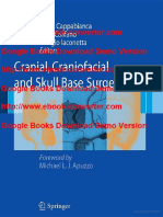 Cranial- craniofacial and skull base surgery By Paolo Cappabianca.pdf