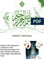newFYP Presentation1